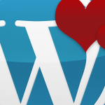 wordpress-love-600x300